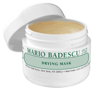Mario Badescu Drying Mask - 59ml