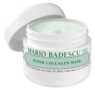 Mario Badescu Super Collagen Mask - 59ml
