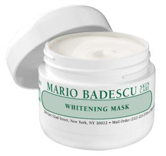 Mario Badescu Whitening Mask - 59ml